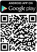 download google android app