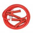 Voilamart 1 Gauge 20Ft 1200AMP Jumper Booster Cables w/ Carry Bag, Instruction Slip, Commercial Grade Automotive, Heavy Duty for Auto Car Van Truck